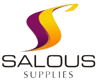 Salous for Restaurants Equipment